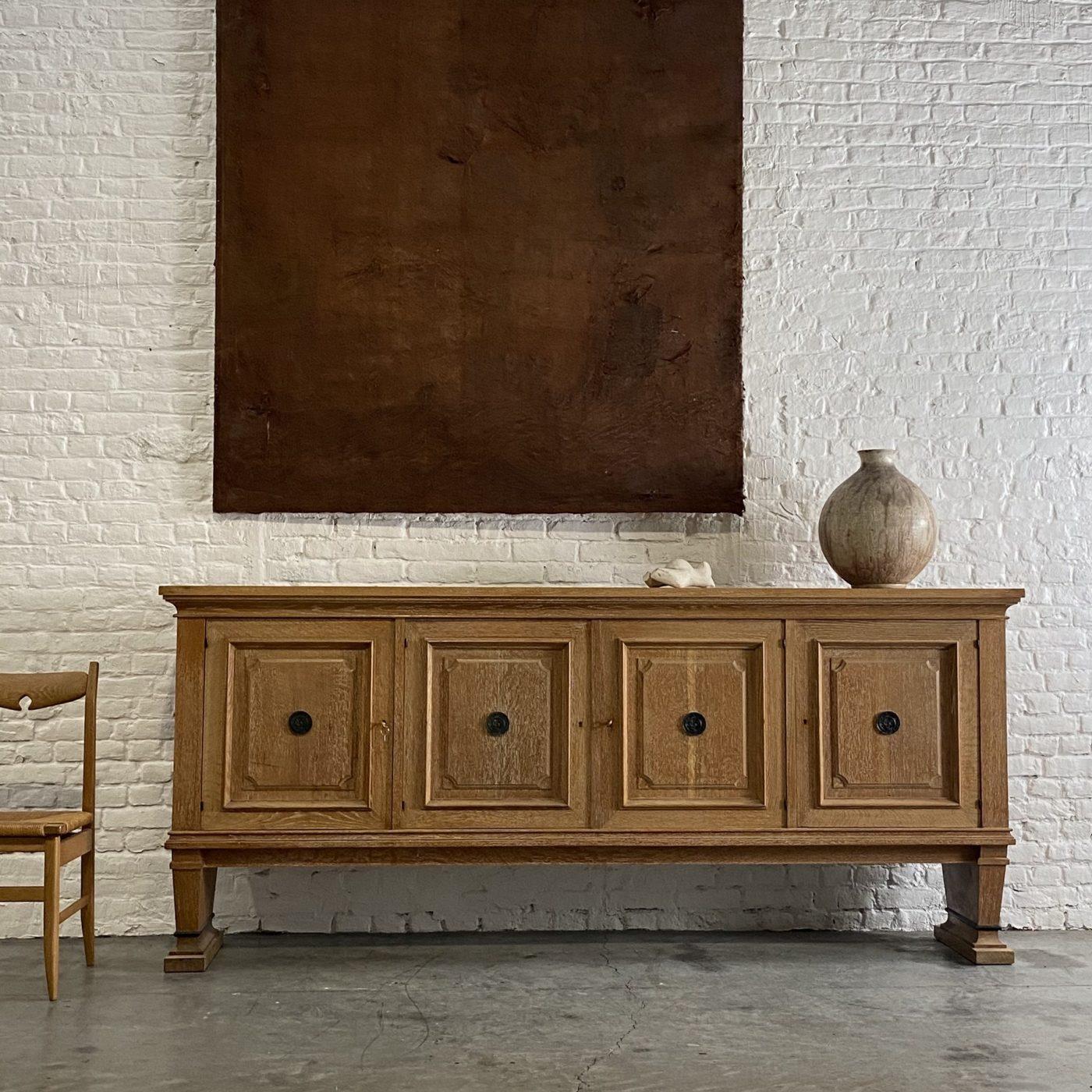 objet-vagabond-oak-sideboard0005