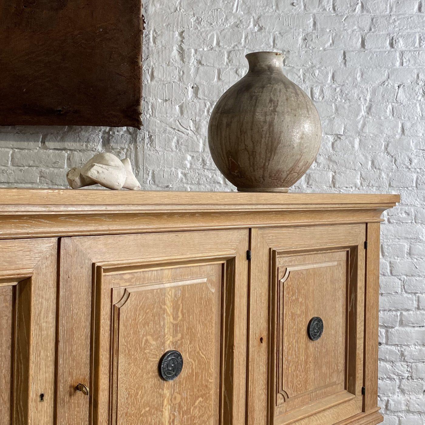 objet-vagabond-oak-sideboard0006