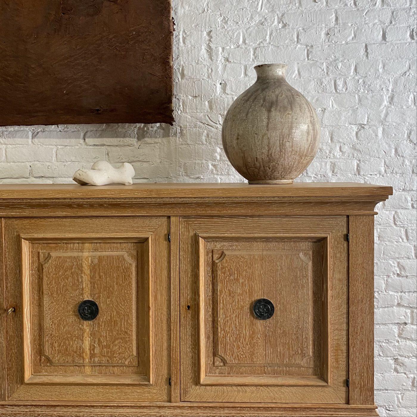 objet-vagabond-oak-sideboard0007