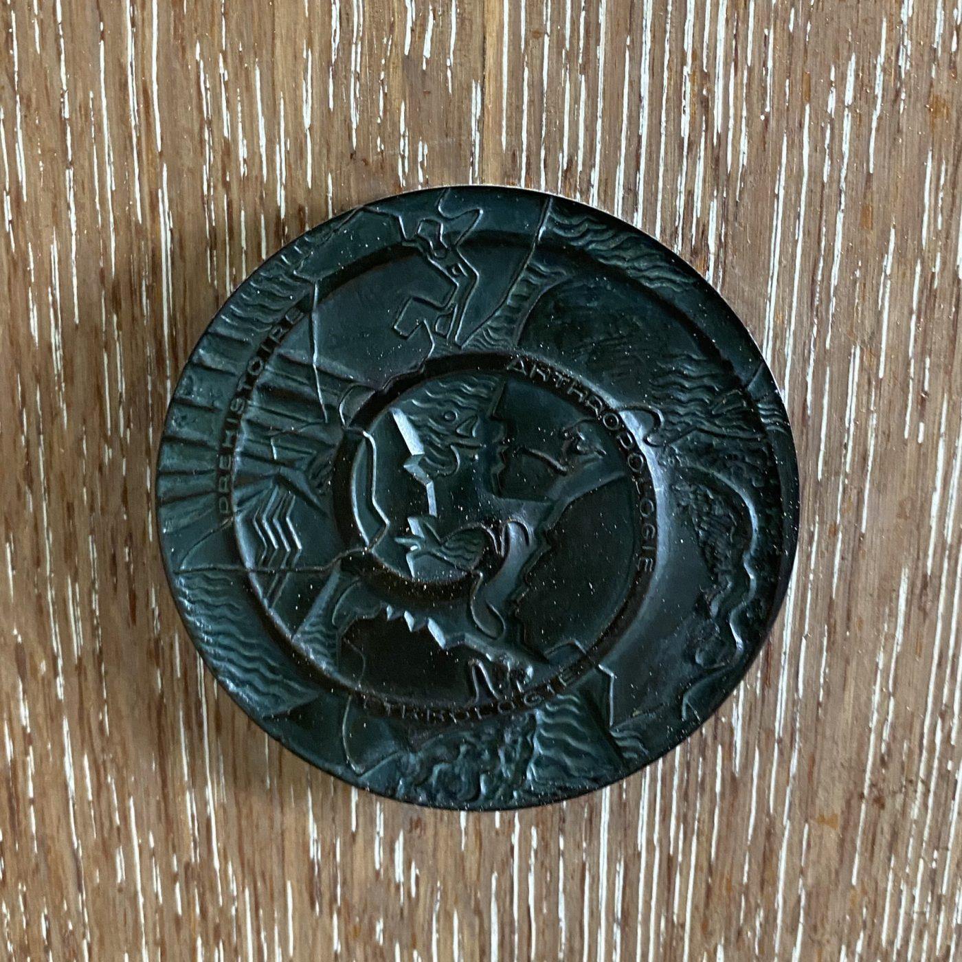 objet-vagabond-oak-sideboard0009