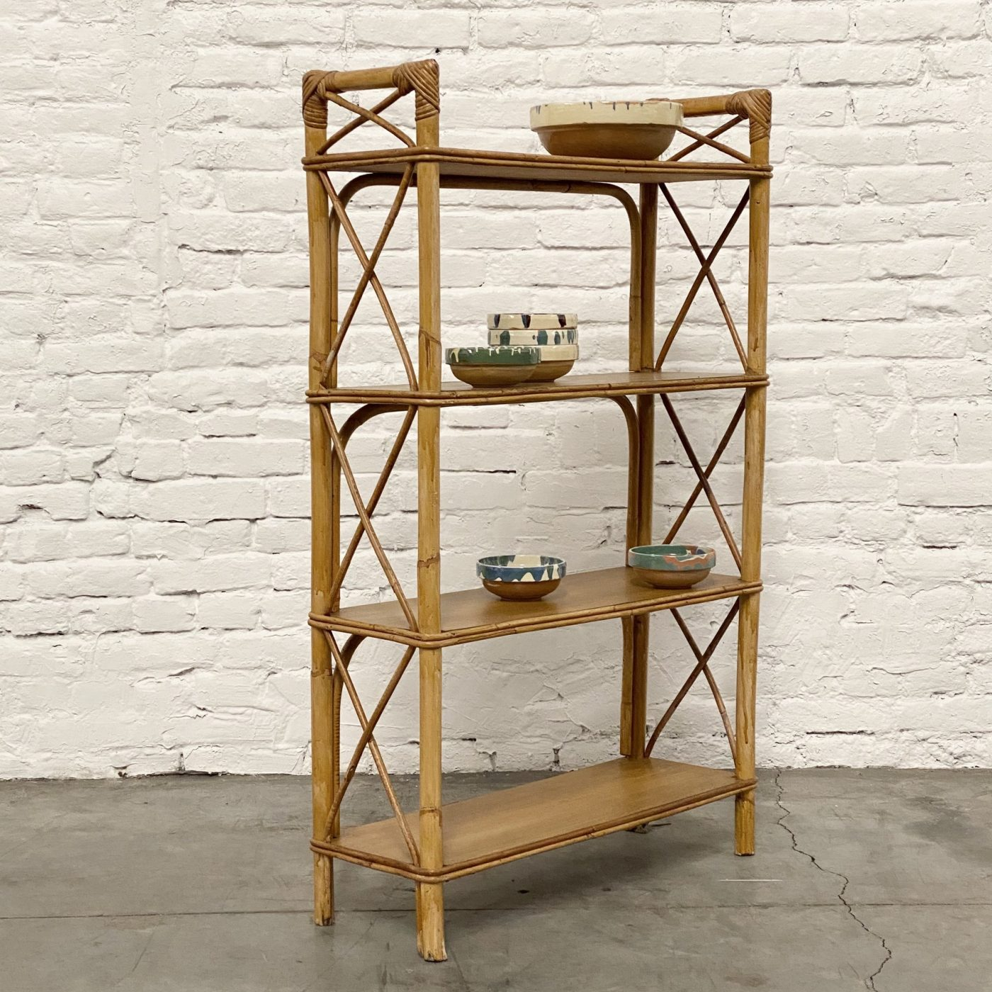 objet-vagabond-rattan-shelf0007