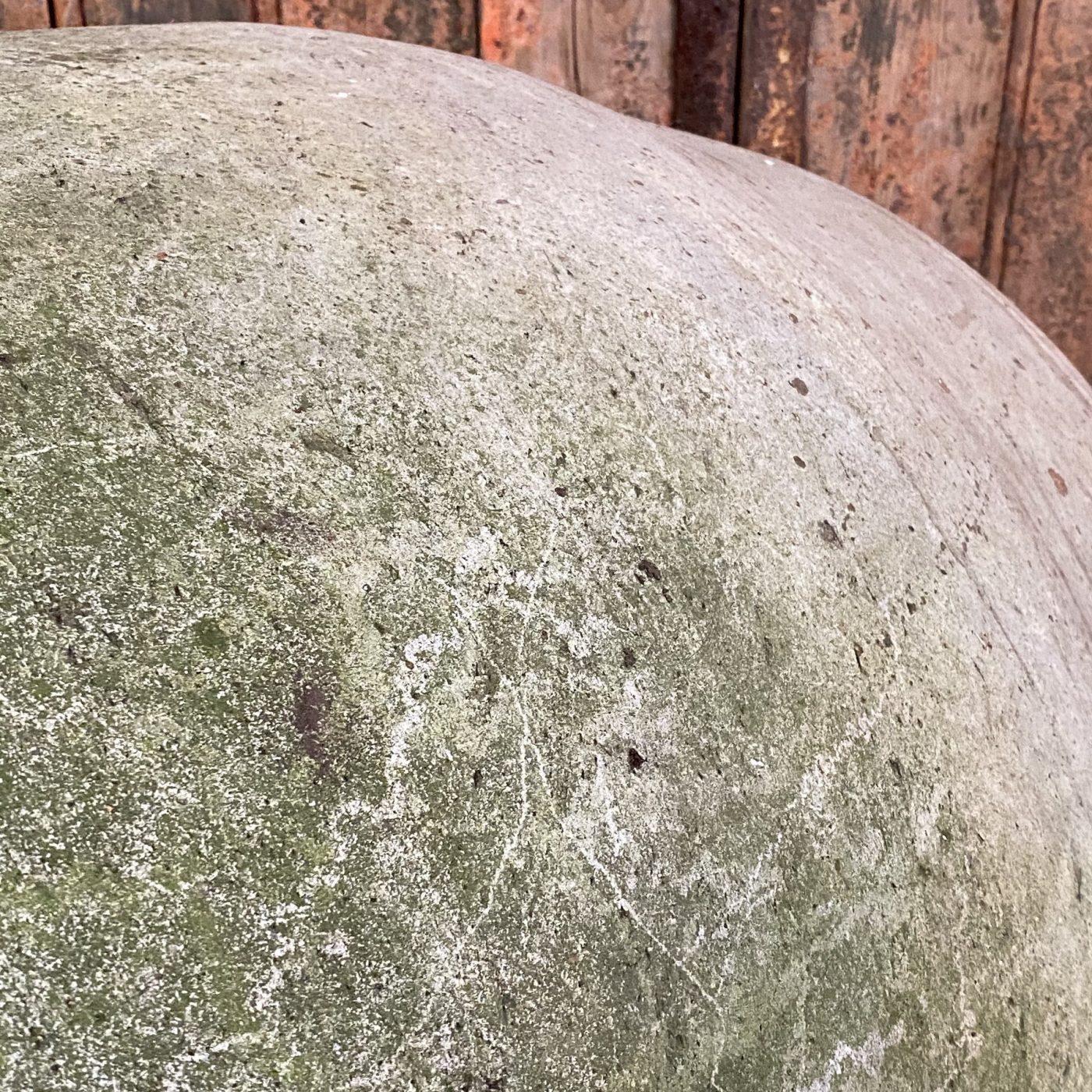 objet-vagabond-terracotta-jar0000