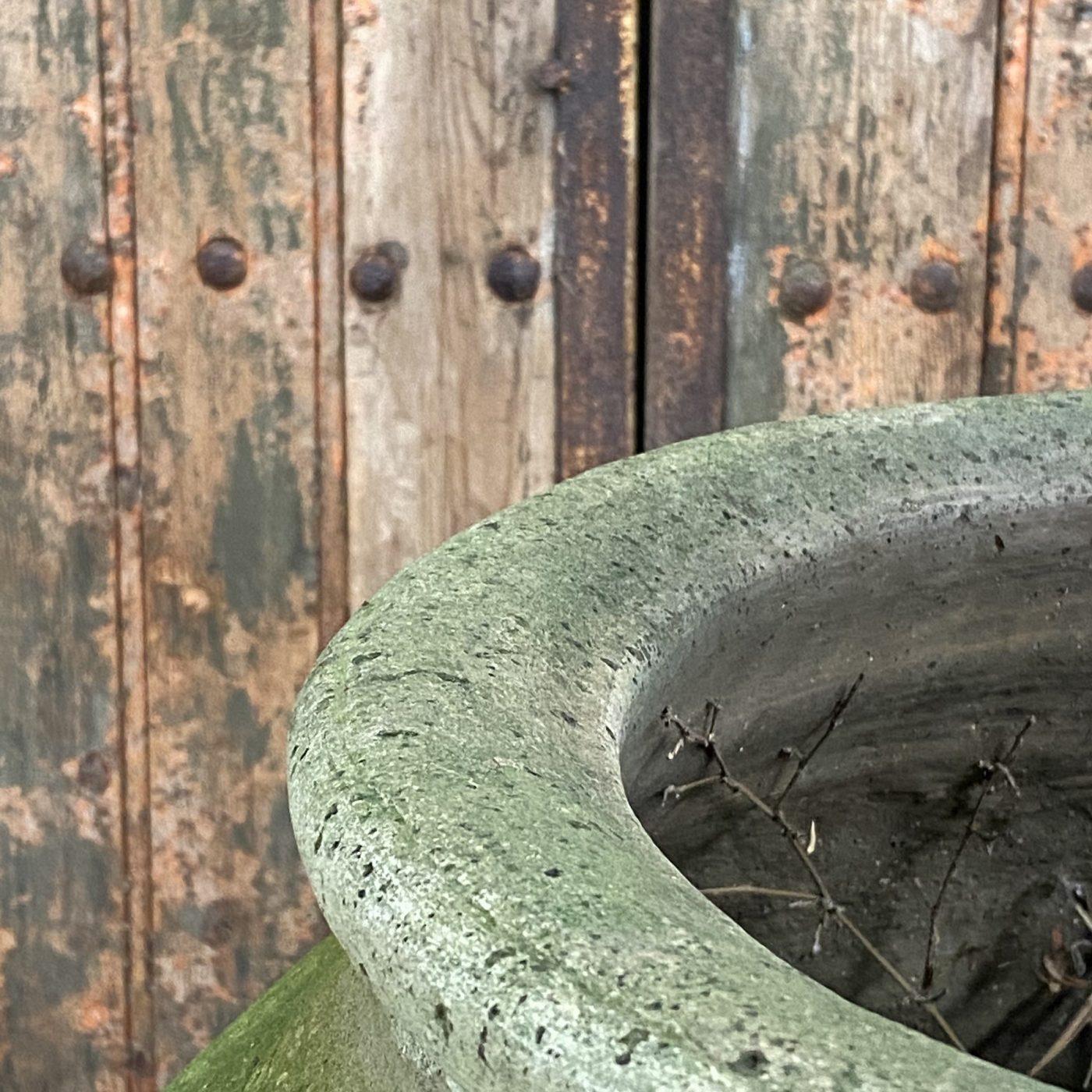 objet-vagabond-terracotta-jar0004