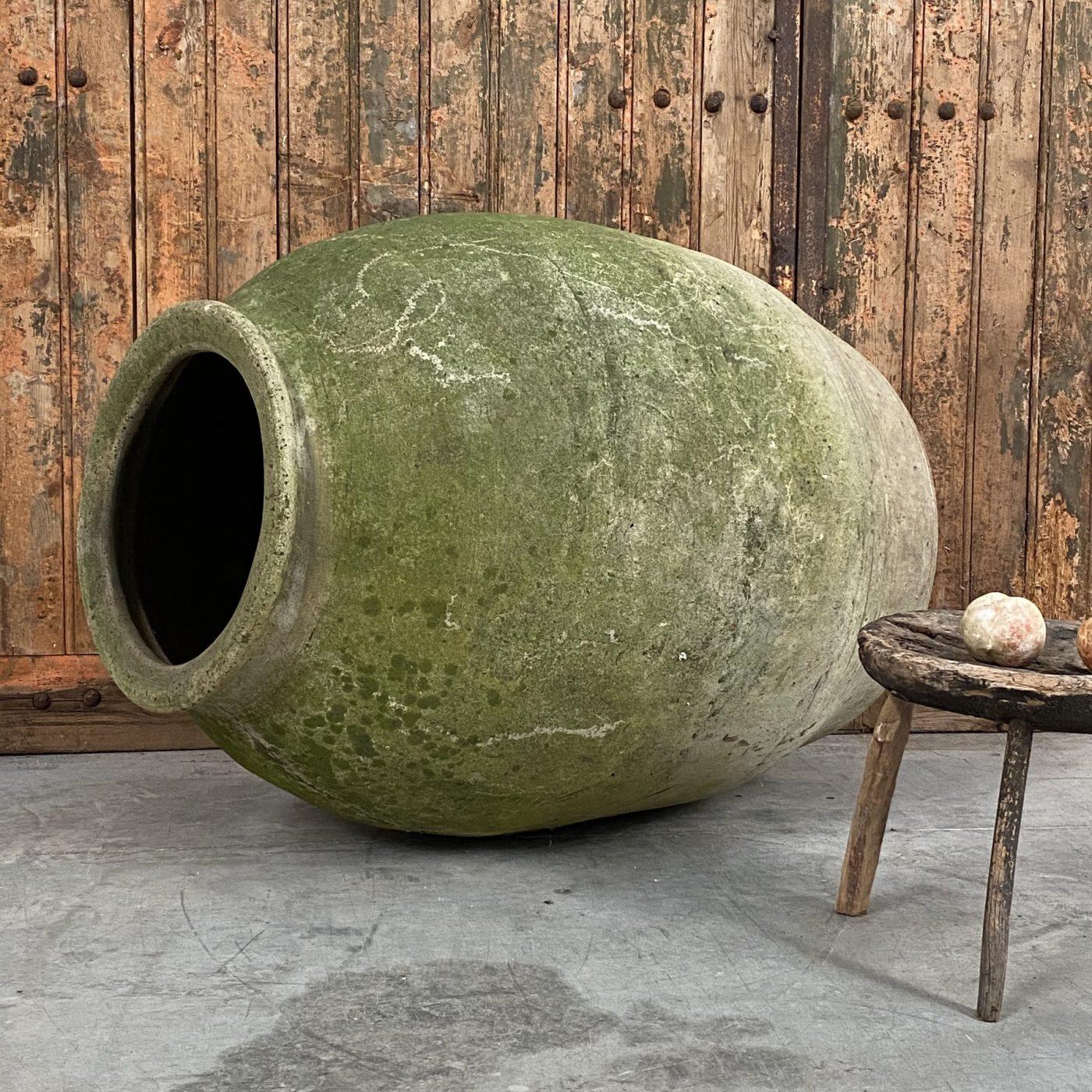 objet-vagabond-terracotta-jar0005