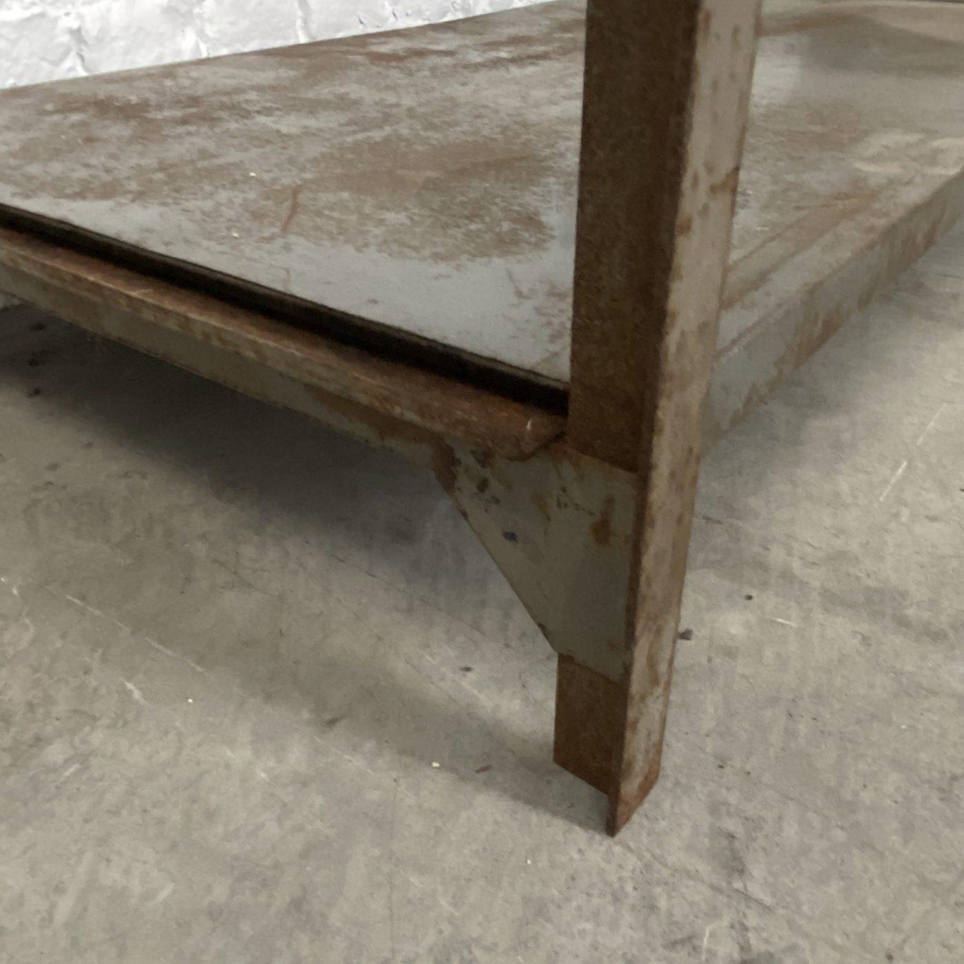 objet-vagabond-industrial-shelf0003