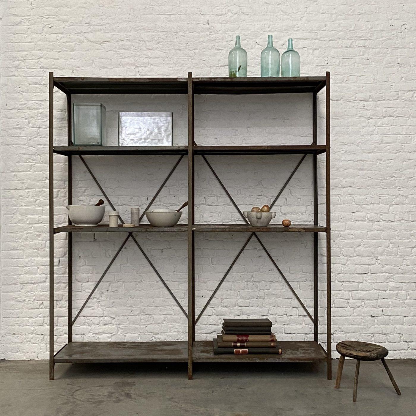 objet-vagabond-industrial-shelf0007