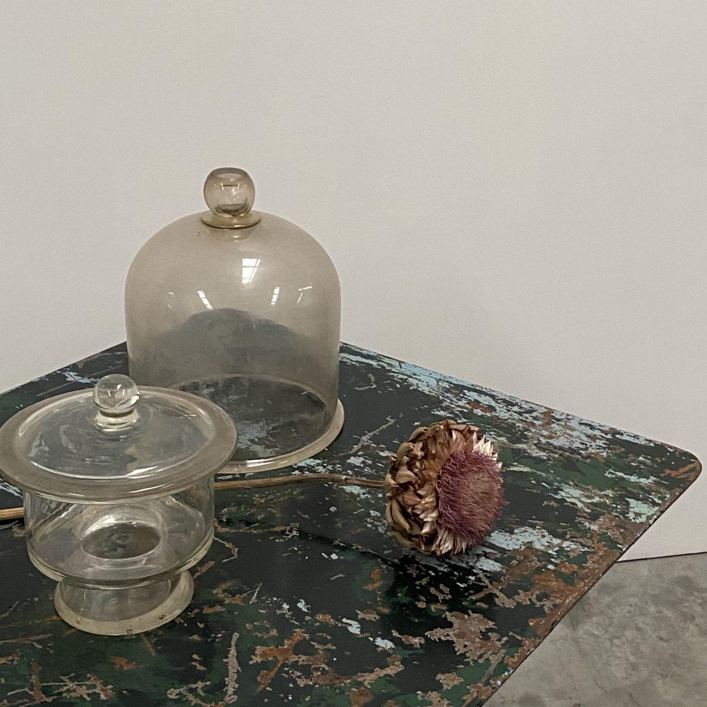 objet-vagabond-garden-table0000