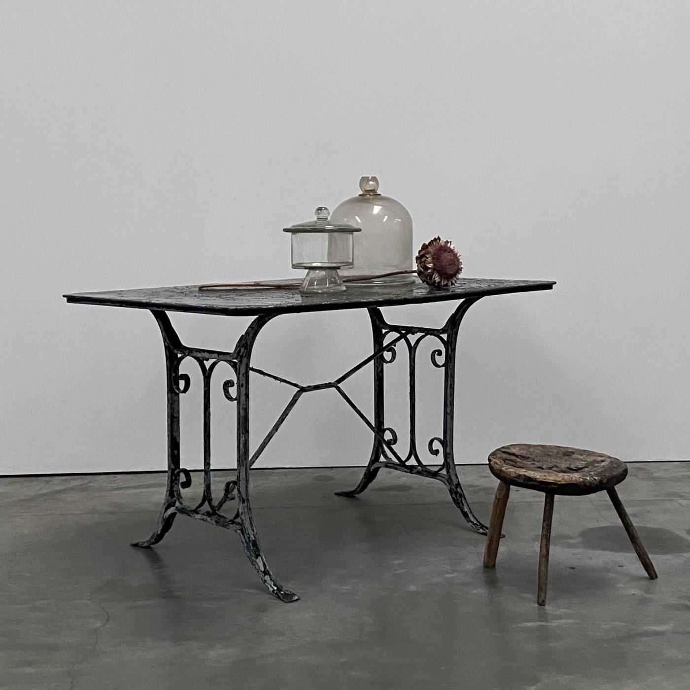 objet-vagabond-garden-table0001