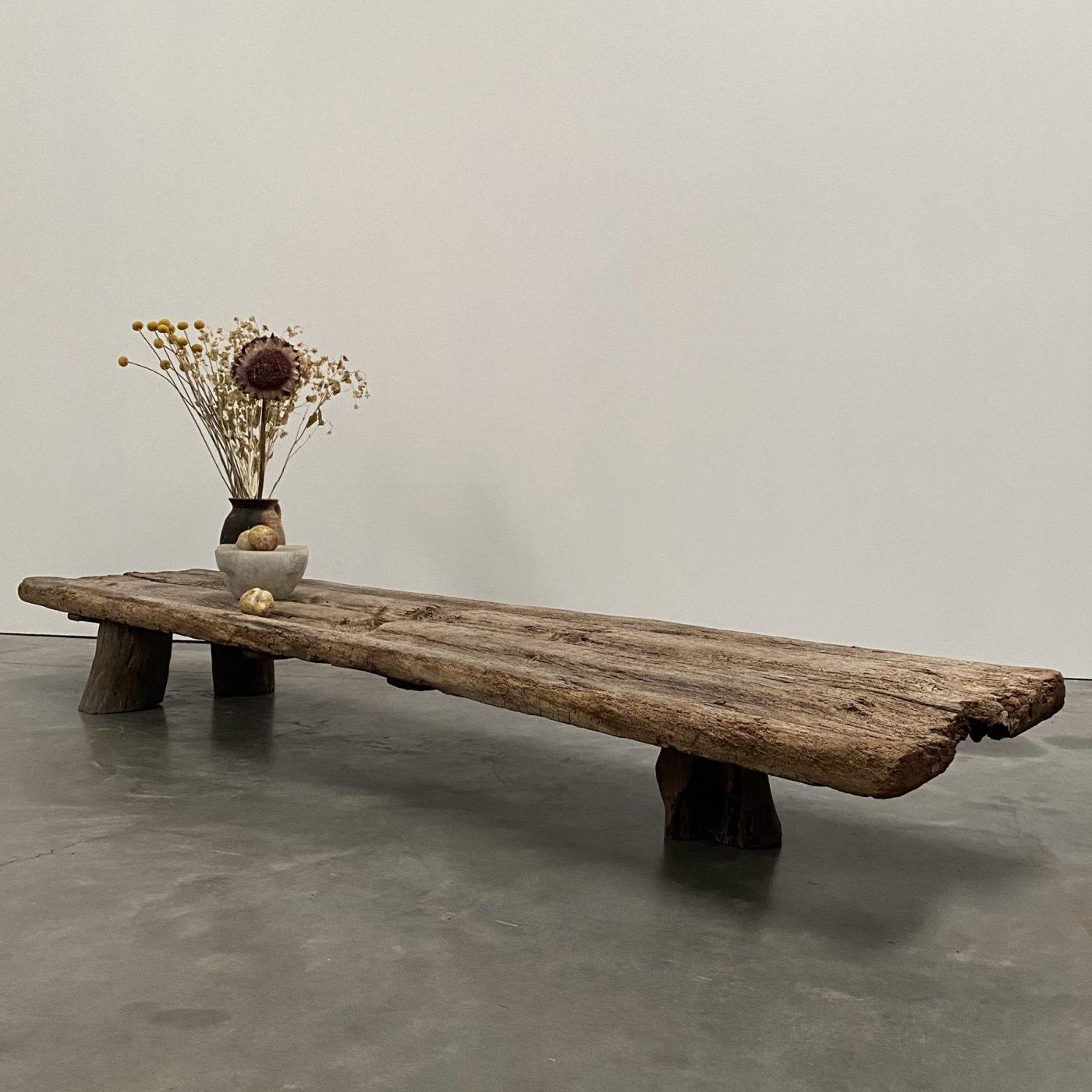 objet-vagabond-primitve-coffeetable0008