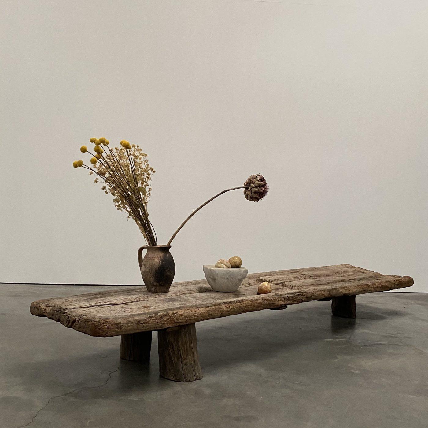 objet-vagabond-primitve-coffeetable0009