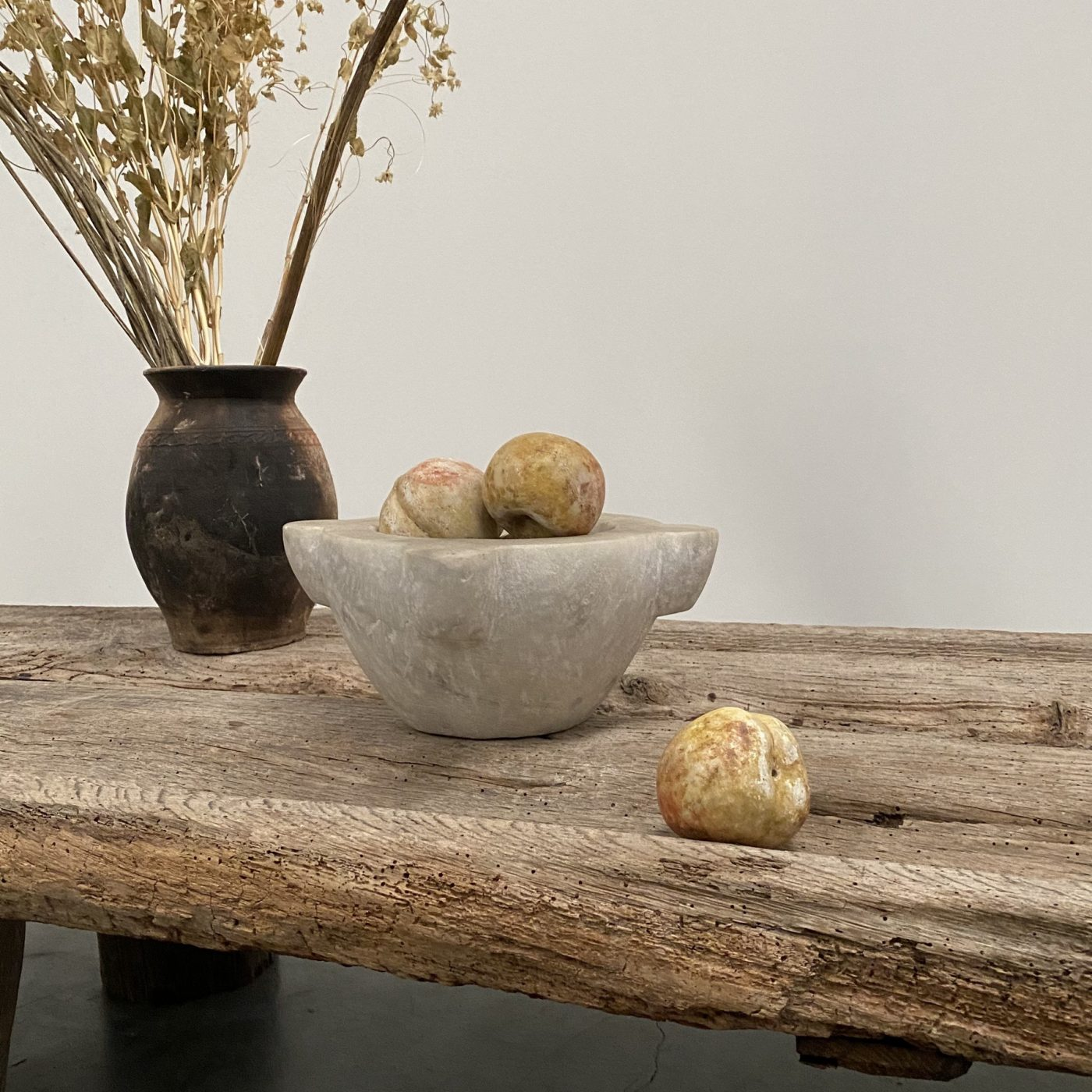 objet-vagabond-primitve-coffeetable0011