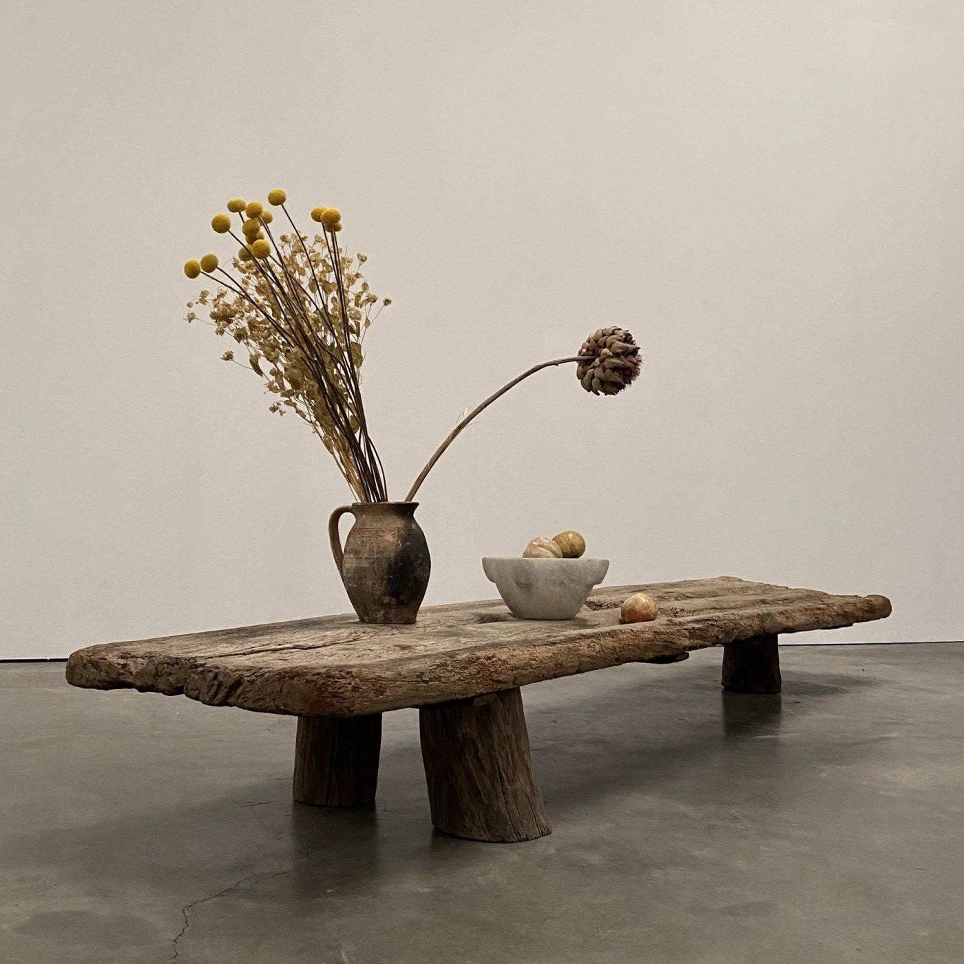 objet-vagabond-primitve-coffeetable0015
