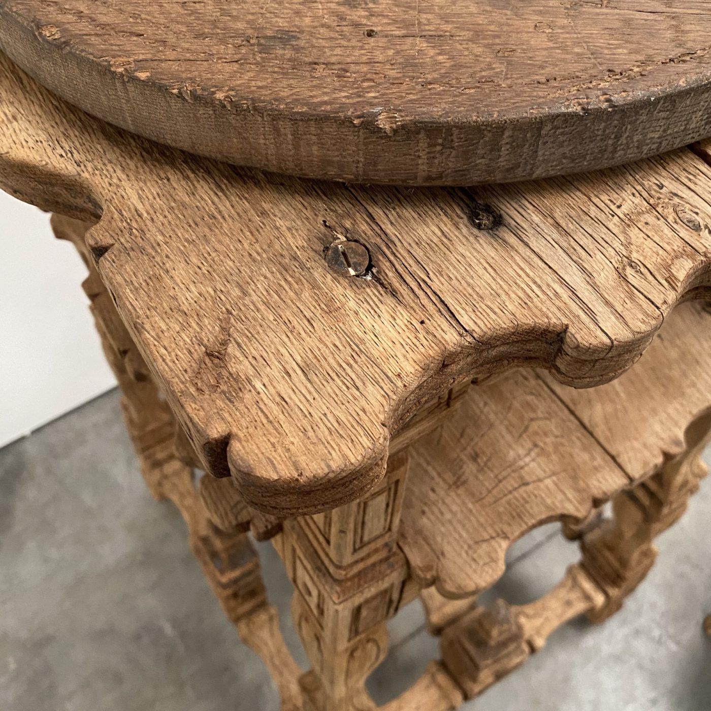 objet-vagabond-sculptor-table0002