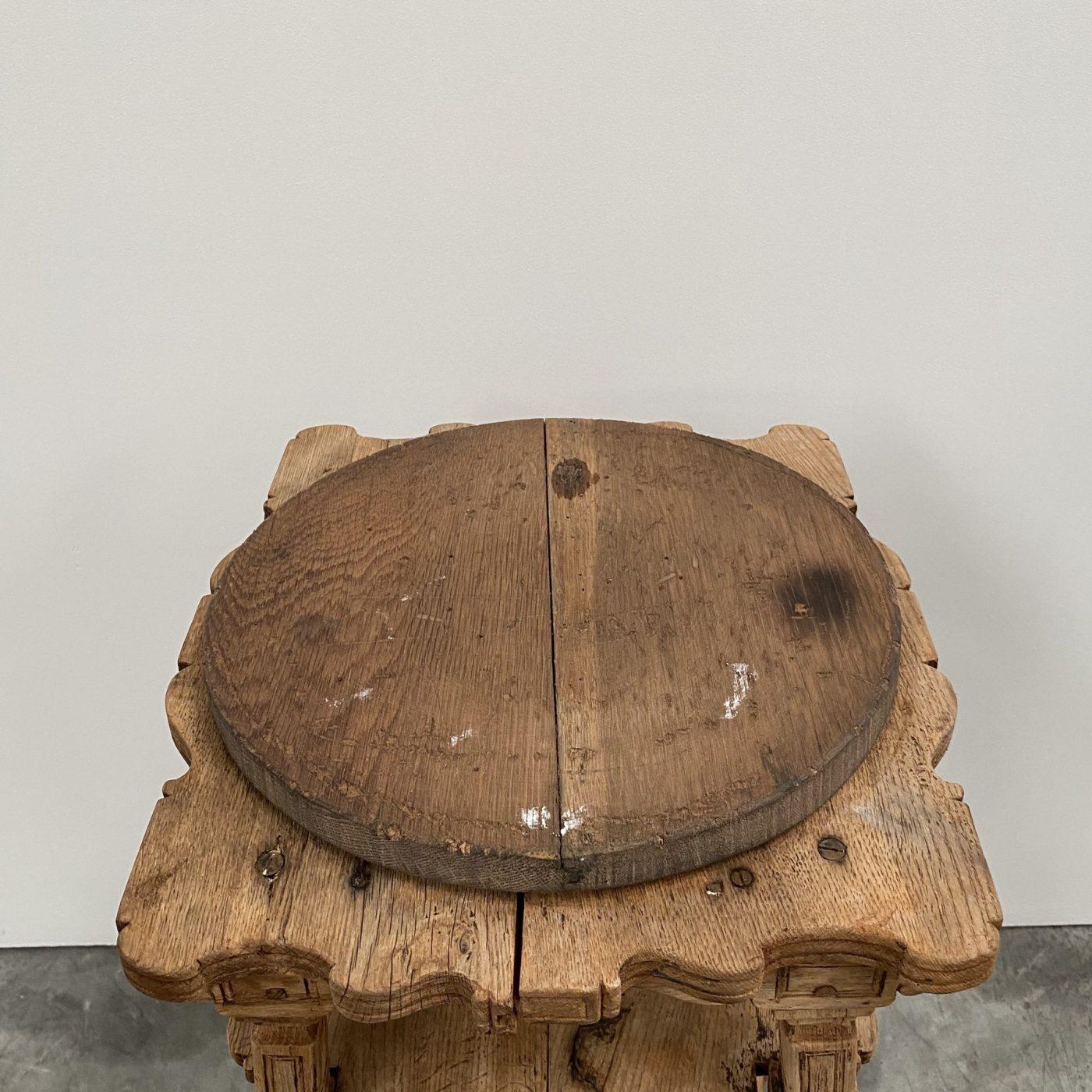 objet-vagabond-sculptor-table0003