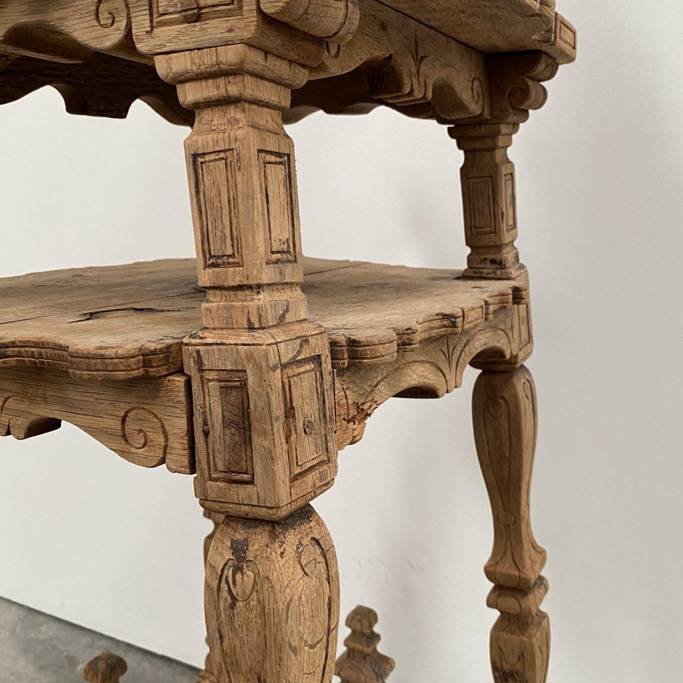 objet-vagabond-sculptor-table0004