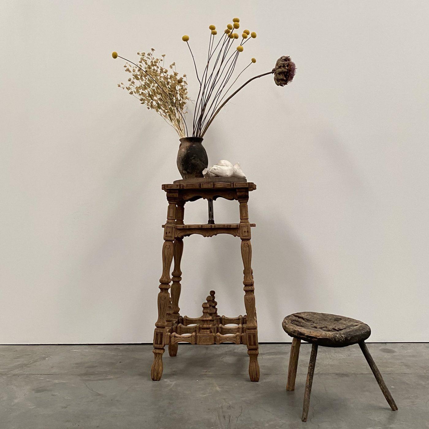 objet-vagabond-sculptor-table0006
