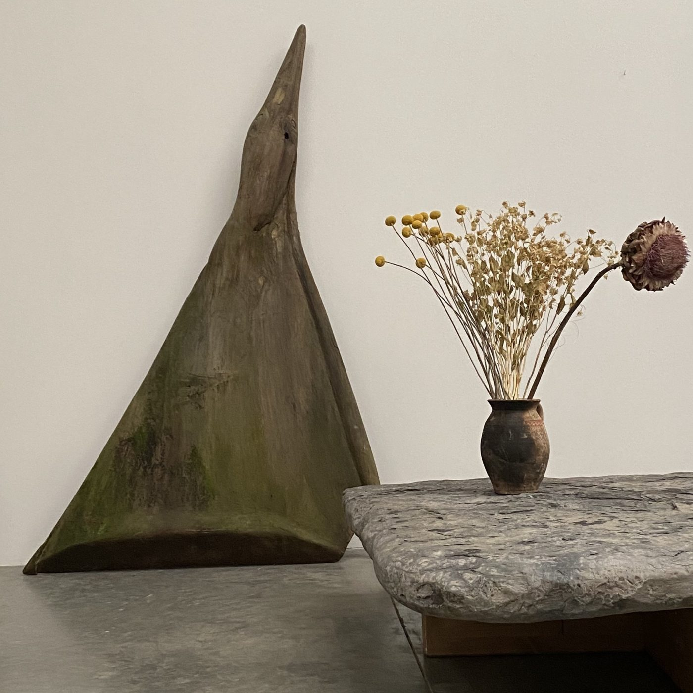 objet-vagabond-wooden-sculpture0000