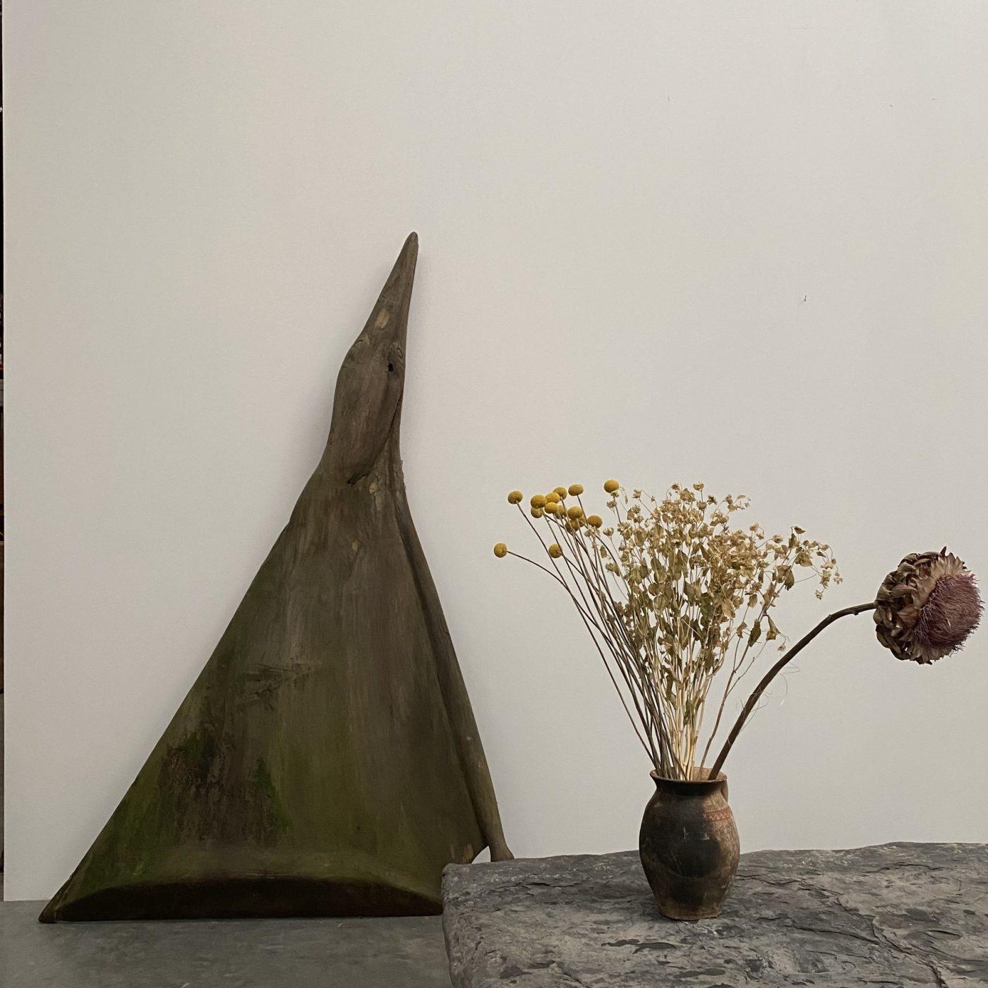 objet-vagabond-wooden-sculpture0002