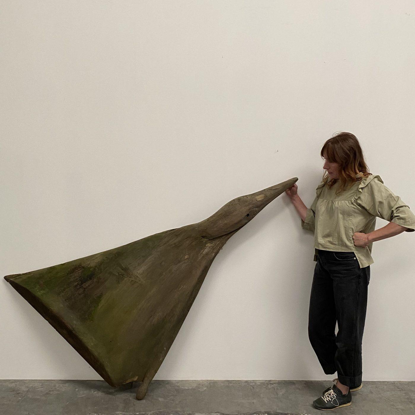 objet-vagabond-wooden-sculpture0003