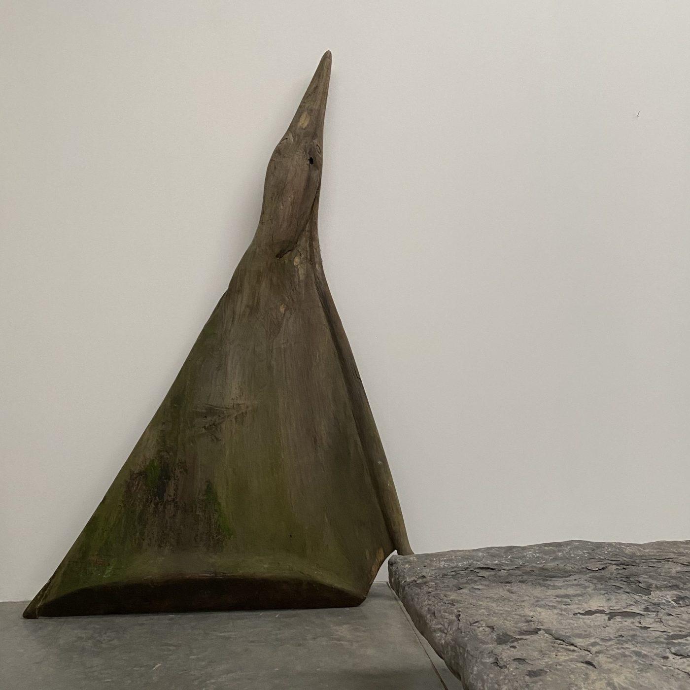 objet-vagabond-wooden-sculpture0005