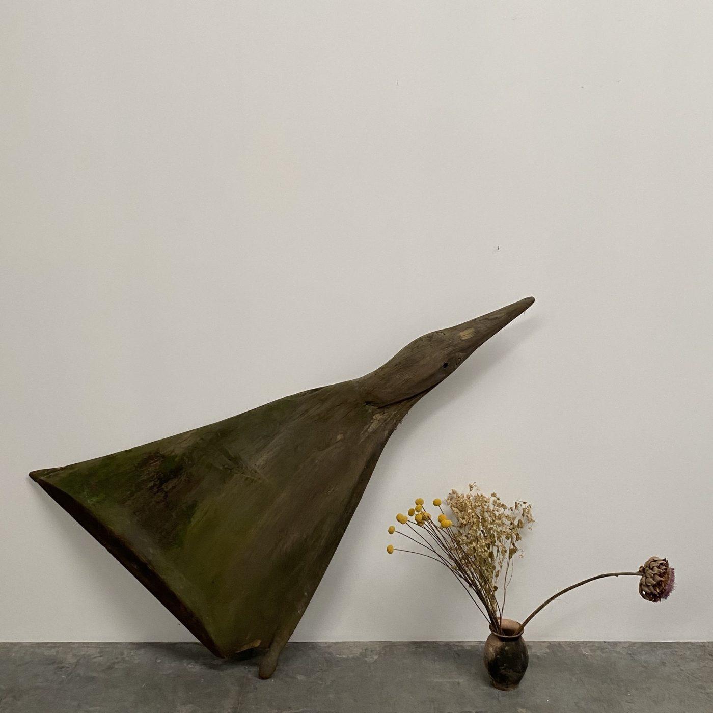 objet-vagabond-wooden-sculpture0006