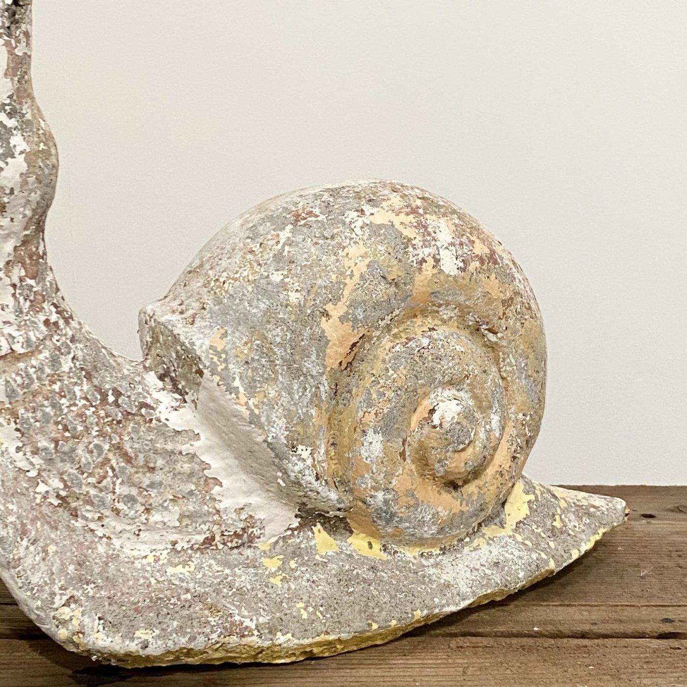 objet-vagabond-concrete-sculpture0001