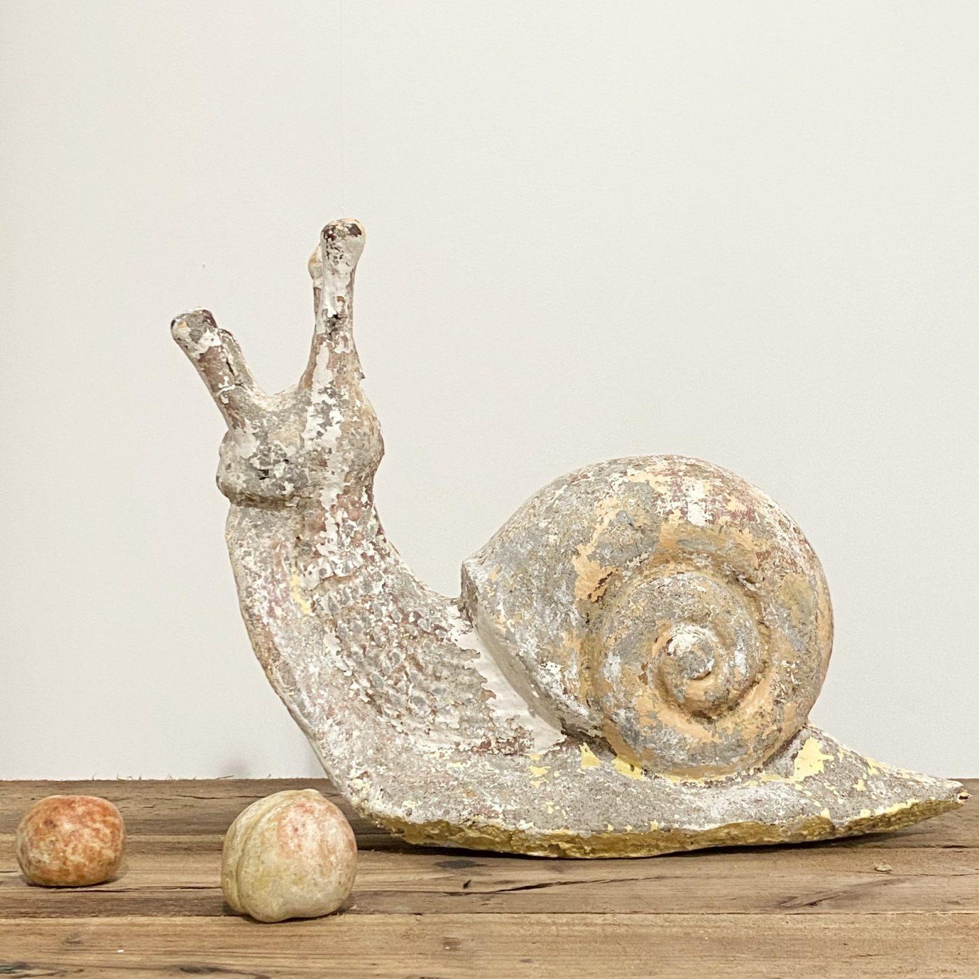 objet-vagabond-concrete-sculpture0002