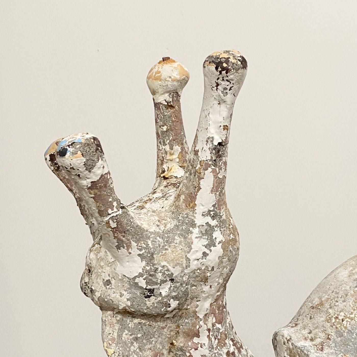 objet-vagabond-concrete-sculpture0003