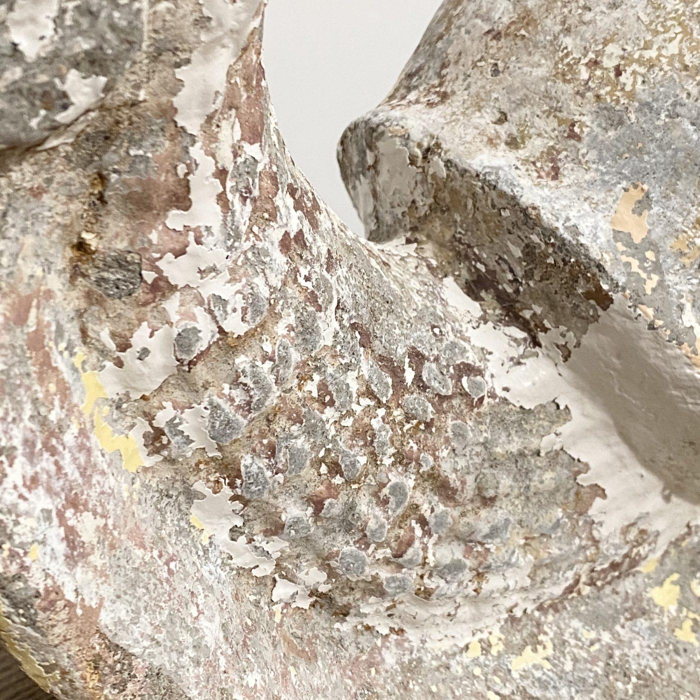 objet-vagabond-concrete-sculpture0004