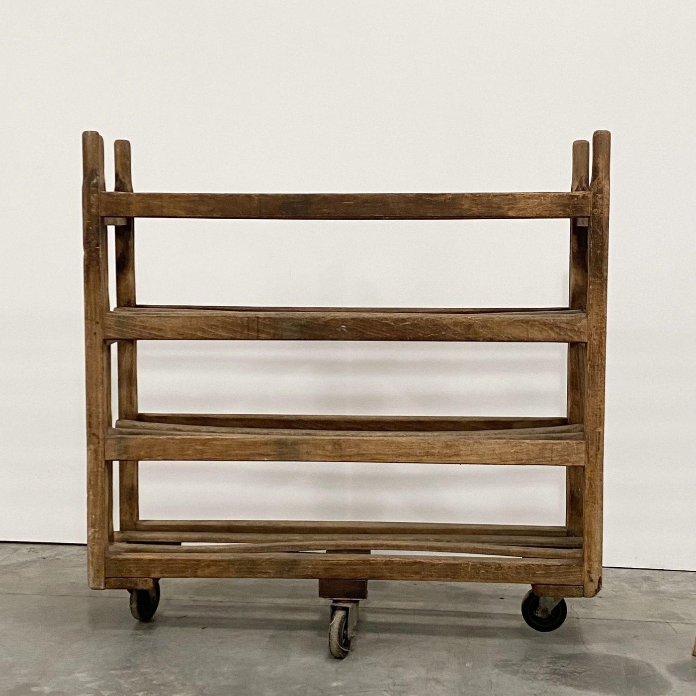 objet-vagabond-bakery-rack0000