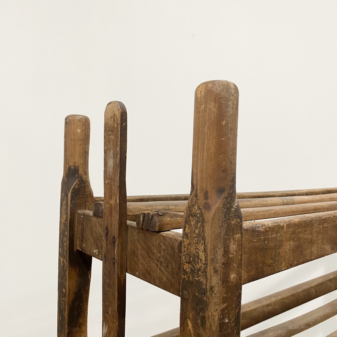 objet-vagabond-bakery-rack0002